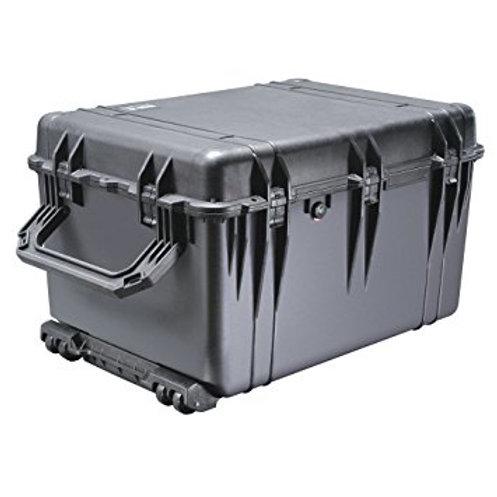 Pelican 1660 Case ( With Foam )