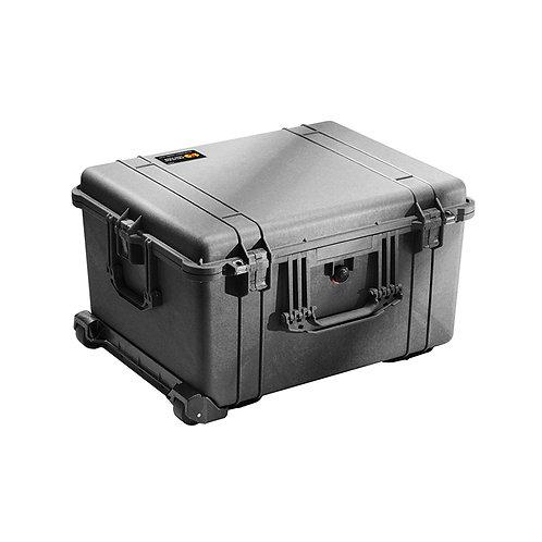 Pelican 1620 Case ( with foam )