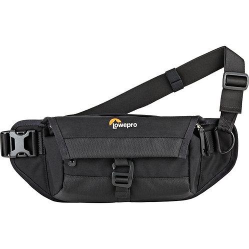 [pre-order 2 weeks] Lowepro m-Trekker HP120 Bag