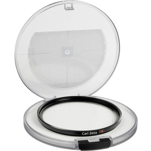 [PRE ORDER 2 WEEKS ]ZEISS 82MM CARL ZEISS T* UV FILTER