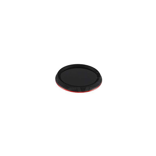 DJI ND16 Filter for Osmo+ and Zenmuse Z3