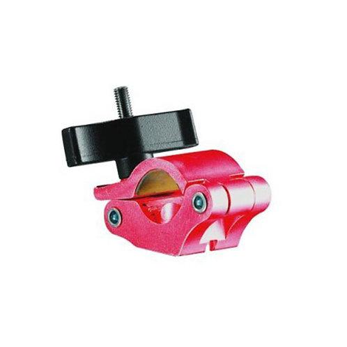 Manfrotto 595CLA Fig Rig Accessory Clamp
