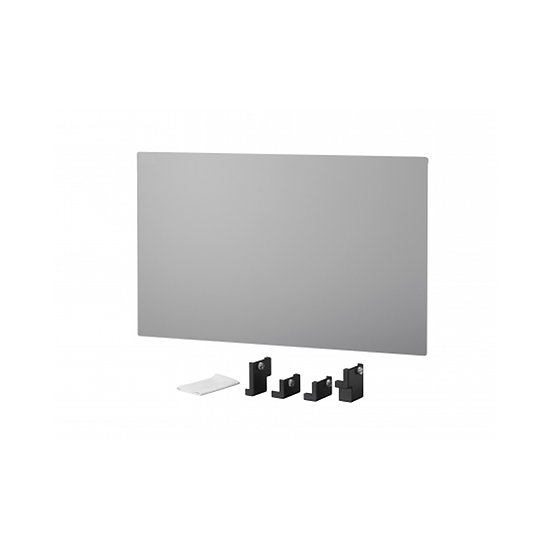 Sony BKM-PP25 Protection kit for PVM-A250 monitor