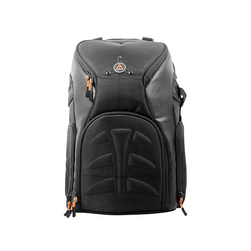 E-IMAGE KINGKONG II 60 CAMERA BACKPACK 0.048 CBM