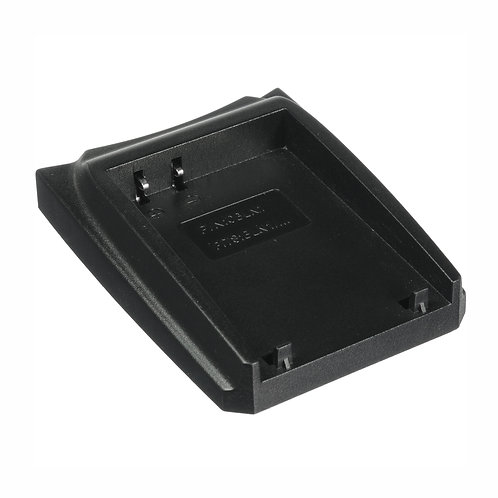 OLYMPUS BLN-1-BATTERY CHARGER PLATE