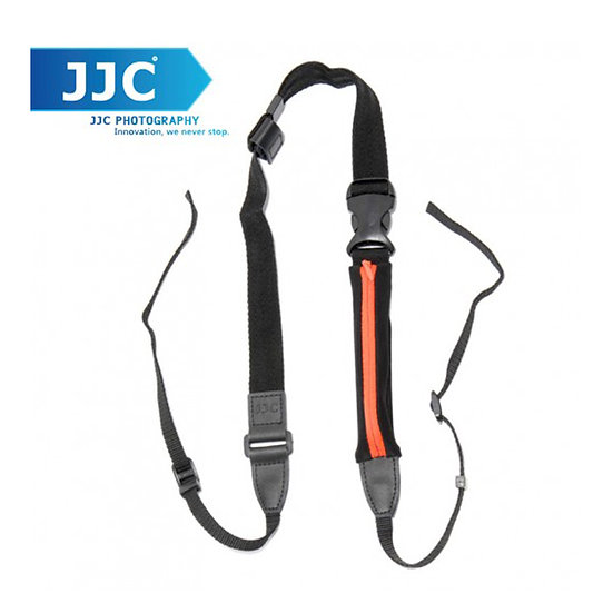 JJC NS-XS3 Neckstrap Shoulder Strap for Mirrorless Camera