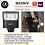 Thumbnail: Sony HVL-F28RM External Flash