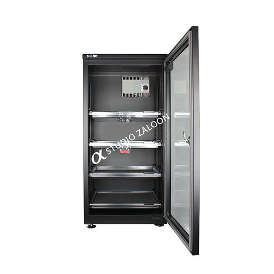 SUNDRY S120 Dry Cabinet ( 106L )