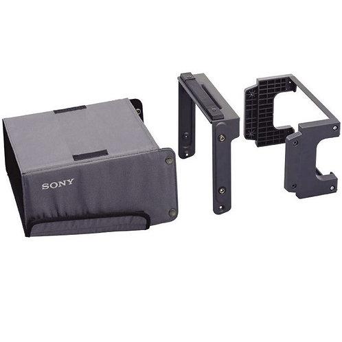 Sony VF-510 Monitor ENG Kit