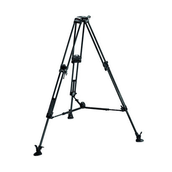 Manfrotto 532ART Aluminum 2-Stage Tripod Legs