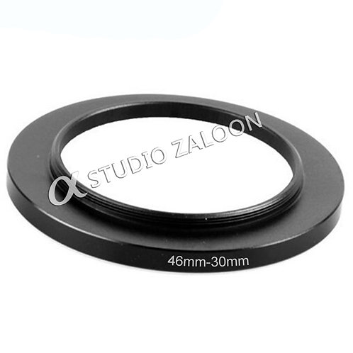 46-30mm Step-Down Ring