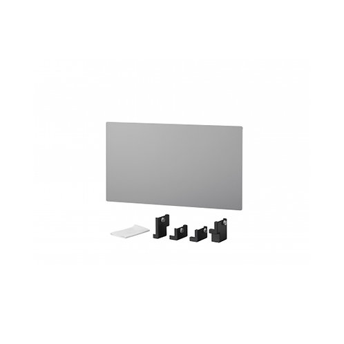 Sony BKM-PP17 Protection kit for PVM-A170 monitor
