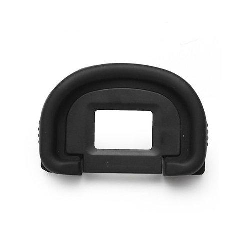 KLEg Eye-Piece for Canon EOS 1DS MARK /1D MARk