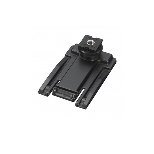 Sony SMAD-P2 Shoe Mount Adaptor