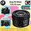 Thumbnail: Sony FE 40mm f/2.5 G Lens