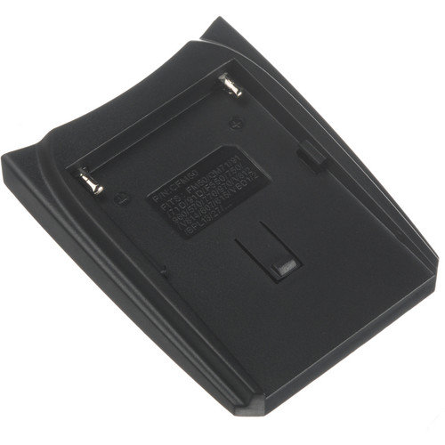 PANA- BCN-10-BATTERY CHARGER PLATE