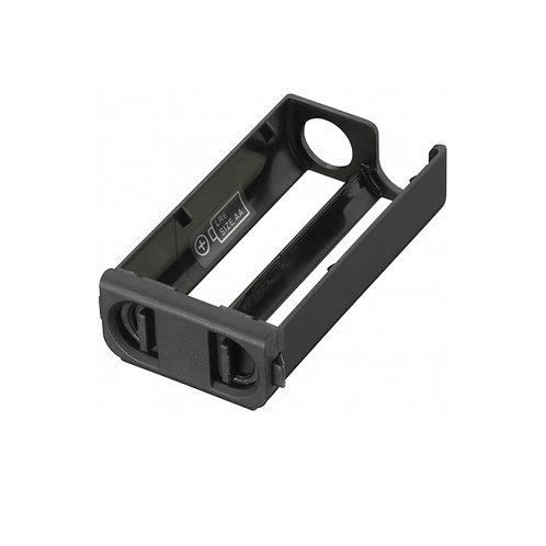 Sony BATC-2AA Battery Case