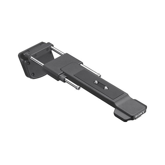 Sony VCT-SB1 Shoulder Mount Accessory