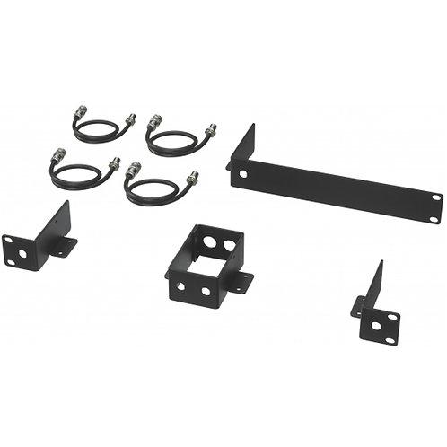 Sony RMM-HRD1 DWZ Series rack mount kit