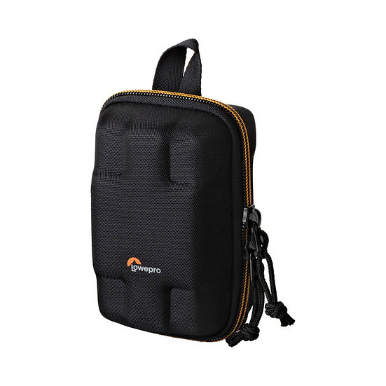 Lowepro DashPoint AVC 40 II Case for Action Camera