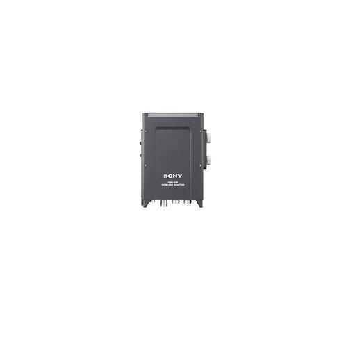 Sony DWA-01D Digital wireless receiver adaptor