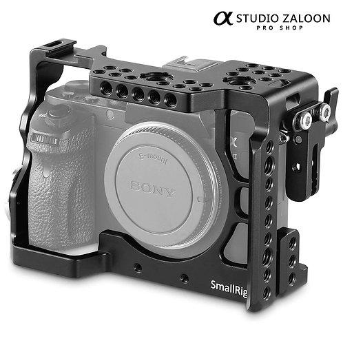 [Pre-order 5 Weeks] SmallRig Camera Cage for Sony a7II/a7RII/a7SII 1982