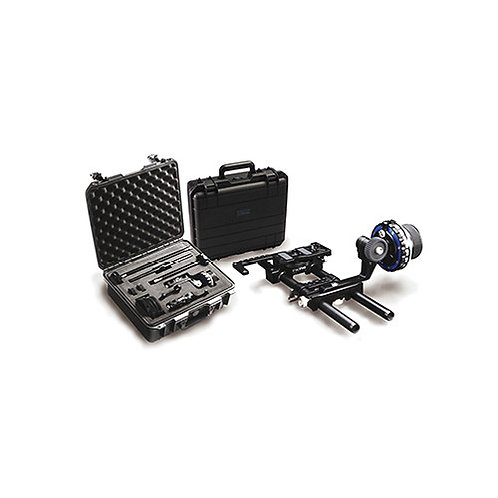 TILTA TT-03-GJ FOLLOW FOCUS KIT(with safety case)