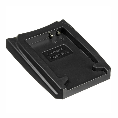 CANON BP-208-BATTERY CHARGER PLATE