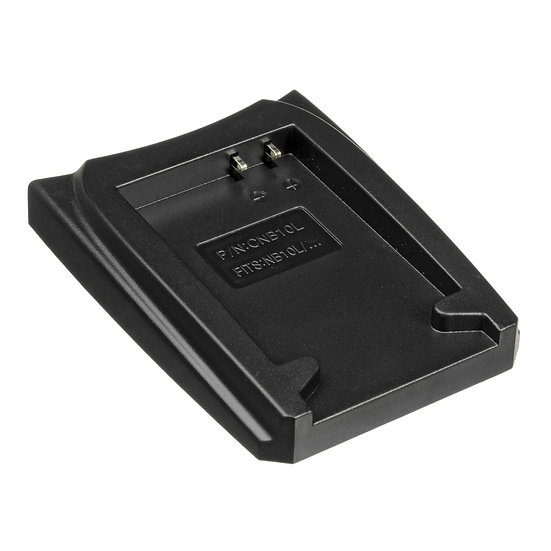 SAMSUNG BP-70A-BATTERY CHARGER PLATE