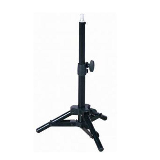 Table Light Stand 8701
