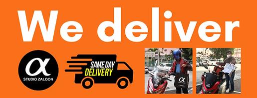 We deliver (1).png