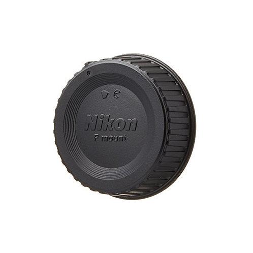 LF-1 Rear Lens Cap For Nikon SLR  Lenses