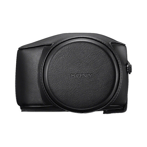 Sony LCJ-RXE Premium Jacket Case