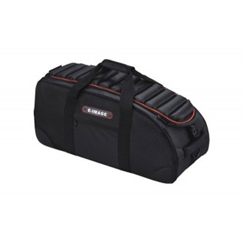 E-IMAGE HARMONY C10 CAMERA BAG
