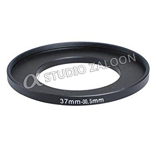 37-30.5mm Step-Down Ring