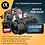 Thumbnail: Sony FDR-AX43 UHD 4K Handycam Camcorder