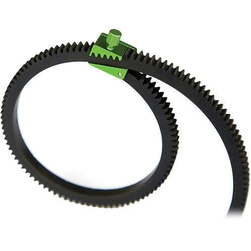 LanParte Gear Ring for Follow Focus