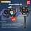 Thumbnail: Zhiyun-Tech CRANE 2S Handheld Gimbal Stabilizer