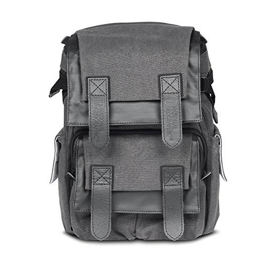 National Geographic NG W5071 Walkabout Medium Rucksack Camera Bag