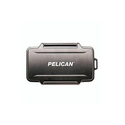Pelican 0940 CF Card Case