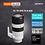Thumbnail: Sony FE 70-200mm f/2.8 GM