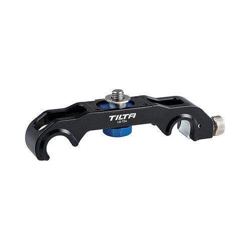 TILTA LS-T04 19mm lens supporler