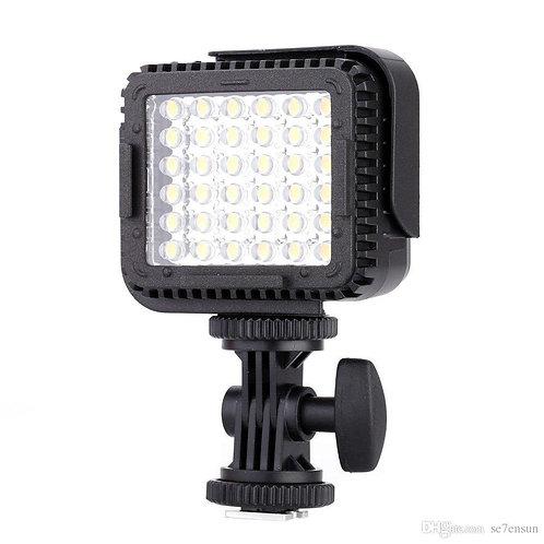 NANGUANG CN-LUX360 LED LIGHT
