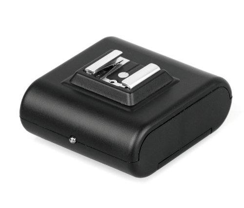 MEYIN  CTR-301RX Flash Remote Trigger