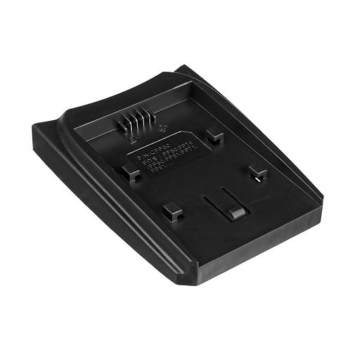 SONY FP50/ FH /FV-BATTERY CHARGER PLATE