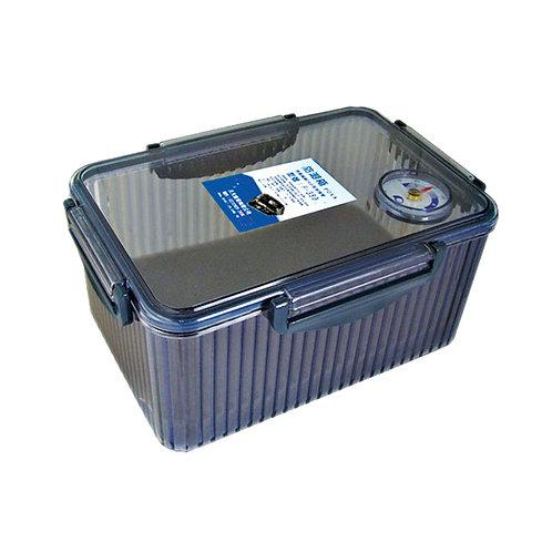 Samurai F-580 Dry Box