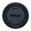 Thumbnail: Nikon BF-1A Body Cap ( Replacement )