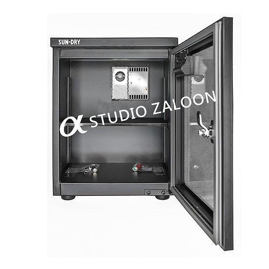 SUNDRY S30 Dry Cabinet (23L)