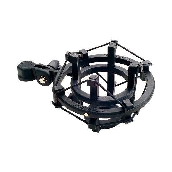 Rode SM2 Elastic Suspension Microphone Shock Mount