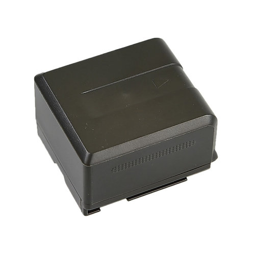 PANASONIC BATTERY FOR VW-VBG130